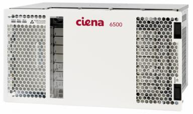 Ciena cùng FPT Telecom cải thiện kết nối mạng tại Việt Nam